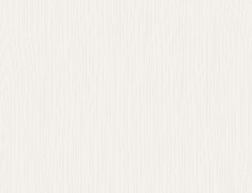090 WHITE - ΛΕΥΚΟ
