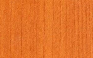 044-cherry woodpore