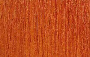 110-cheerynatural woodpore