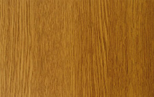 145-naturaloak woodpore