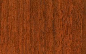 146-walnut woodpore