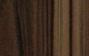 1501-sagre gloss