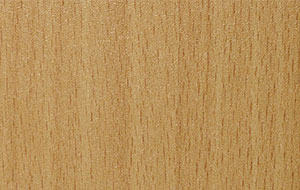 152-naturalbeech woodpore