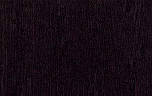 402-wenge woodpore