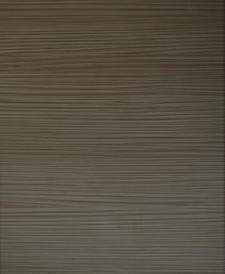 2802-Oak Horizontal Matrix