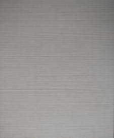 2902-Oak Horizontal White Matrix