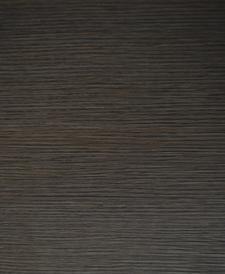 3002-Oak Horizontal Grey Matrix