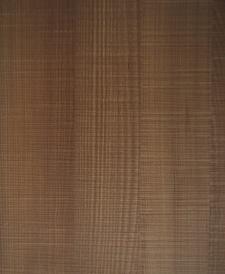 3401-Madeira Sawn Cut