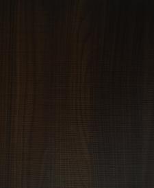 3501-Winchester Walnut Sawn Cut