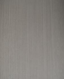 3602-Frassino Bianco Microline