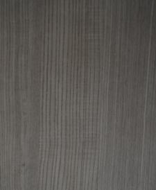 3802-Frassino Miele Microline