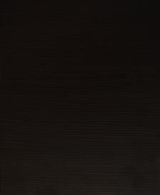 404-Dark Horizontal Matrix