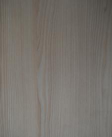 405-Light Pine Scavato