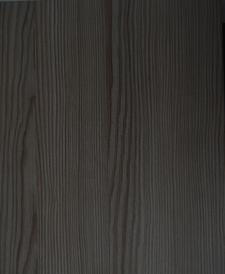 406-Dark Pine Scavato