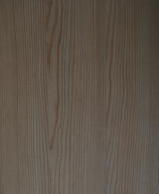 407-Beige Pine Scavato
