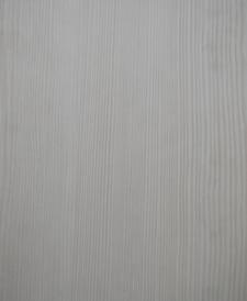 409-White Raggio Scavato