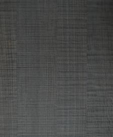 4502-Rovere Grey Sawn Cut