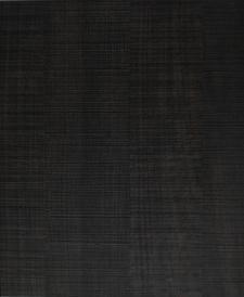 4602-Rovere Dark Grey Sawn Cut