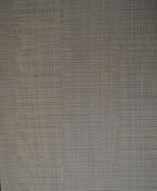 4702-Rovere Beige Sawn Cut