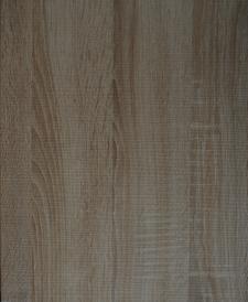 502-Oak Rustic Sawn Cut
