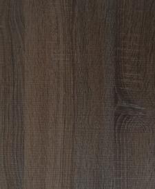 503-Light Oak Rustic Sawn Cut