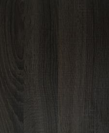 504-Dark Oak Rustic Sawn Cut