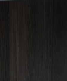 5202-Coibra Ash Dark Scavato