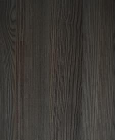 5302-Coibra Ash Light Scavato