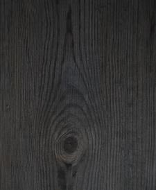 7002-Energy Pine Grey Scavato