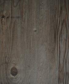 7102-Energy Pine Beige Scavato