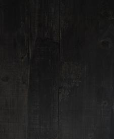 7302-Hick Dark Soft